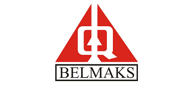 Belmaks Group