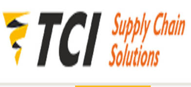 TCI Supply Chain Solutions