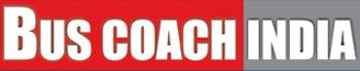 Bus Coach India