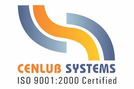 Cenlub Systems