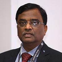 Mr. Ajit Kumar Jindal