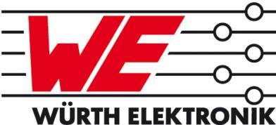 Wuerth Elektronik India Pvt Ltd