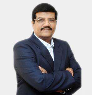 Mr. Anand Swaroop