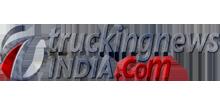 Trucking news India