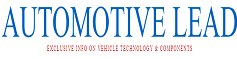 Automotive Lead