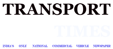 TRANSPORT TIMES