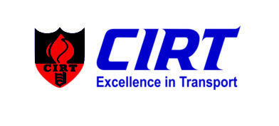 Central Institute of Road Transport