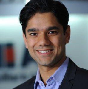 Mr. Raghav Himatsingka