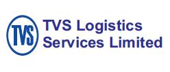 TVS Logistics Services Limited