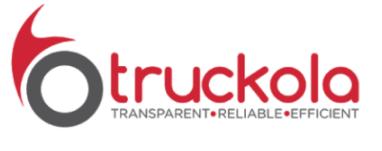 Truckola