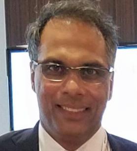 Mr. Gurbeer Singh