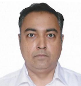 Mr. Srikant Viswanath