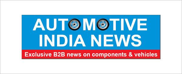 Automotive India News