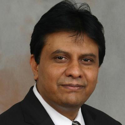 Mr. Abdul Majeed