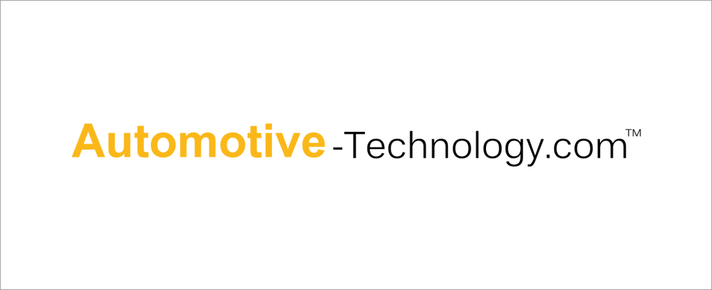 Automotive Technology.com