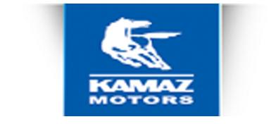Kamaz Motors