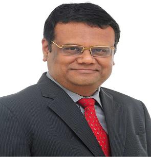 Mr. Shankar R