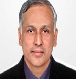 Mr. Shyam Maller