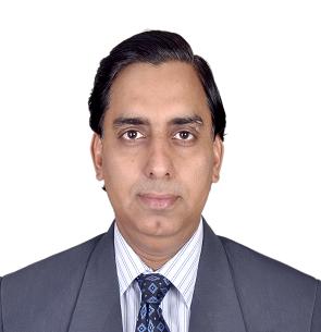 Mr. Rohit Bhatia