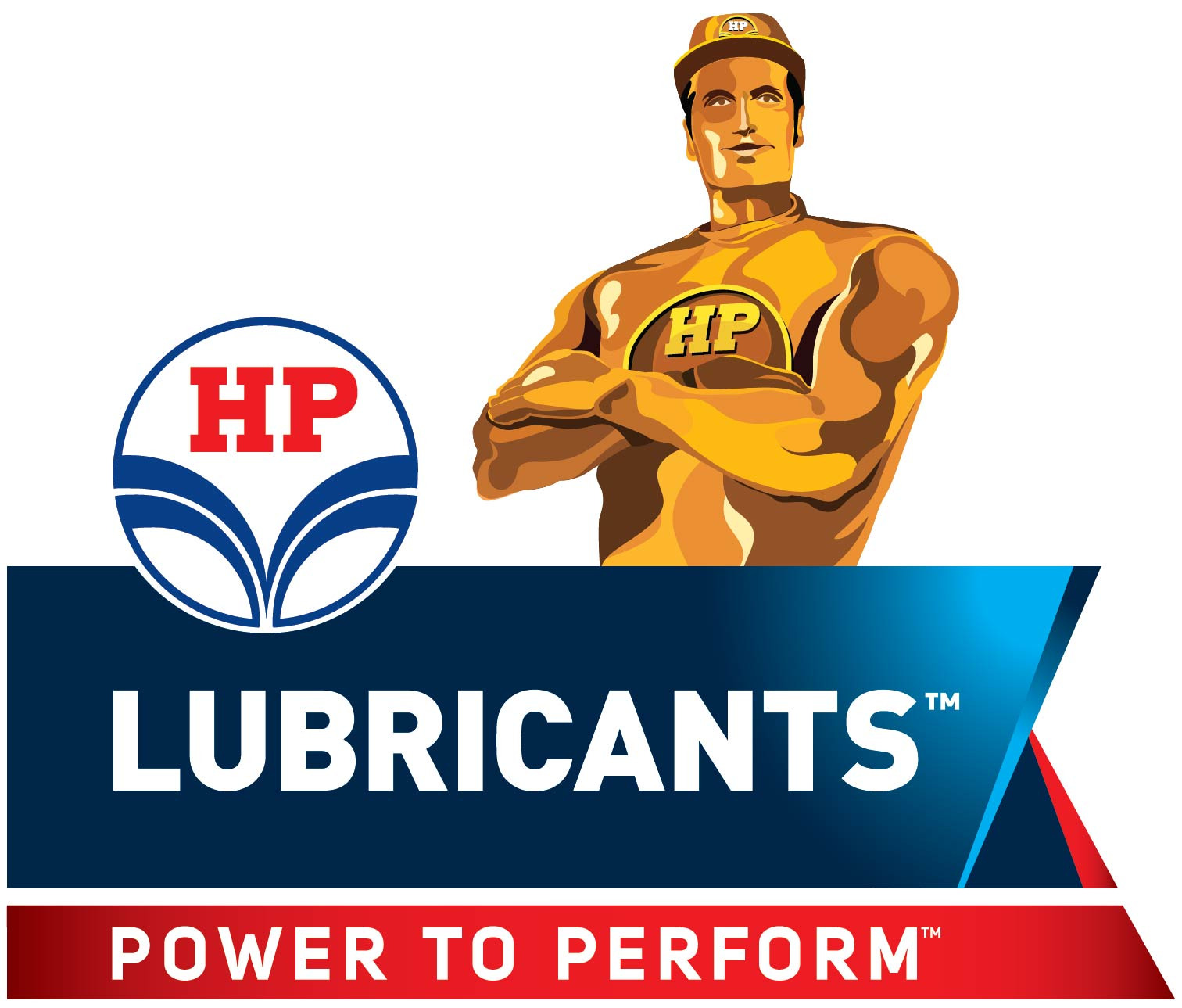 HP Lubricants New logo Final-01 - Commercial Vehicle Forum