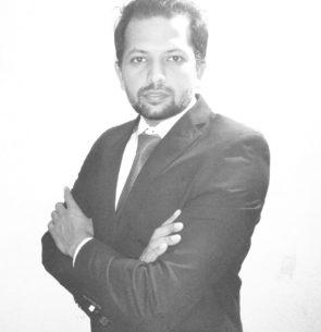Mr. Satendra Kumar