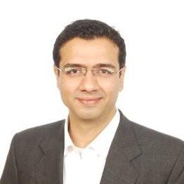Mr. Manish Rele