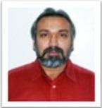 Mr. S N Dhole