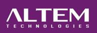 ALTEM TECHNOLOGIES