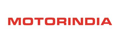 Motorindia