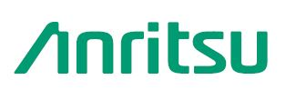 ANRITSU INDIA PRIVATE LIMITED