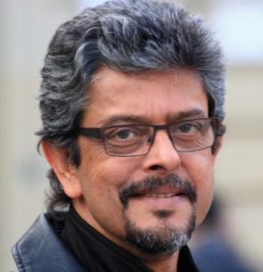 Mr. R. R. Dasgupta