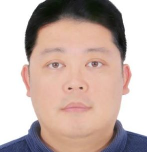 Mr. Li Jian