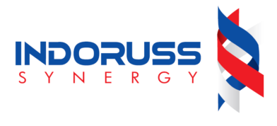 INDORUSS SYNERGY PVT LIMITED