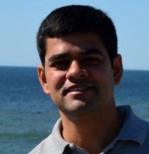 Mr. Rajeev Rajasekharan