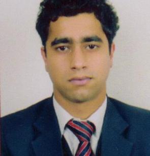 Mr. Bhavin Khosla